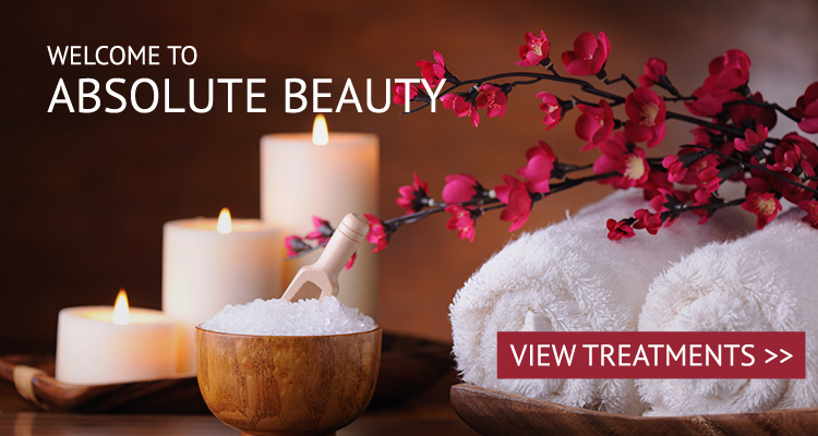Beauty salon navan absolute beauty navan co meath for Absolute beauty salon